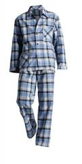 Pajamas man's and female to order