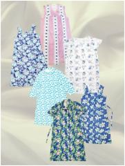 Dresses and sundresses female
