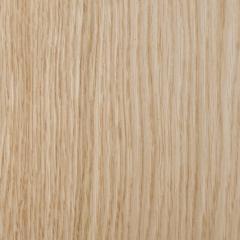 Oak interline interval