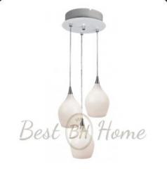 CADEAU lamps