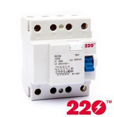 """UZO """"220"""" TM"""