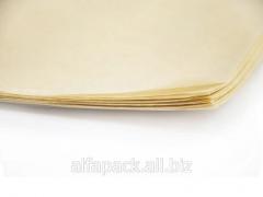 Hartie de pergament