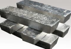 Magnesium buy Kharkiv the price