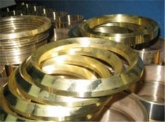 Copper-nickel rolling Kharkiv price