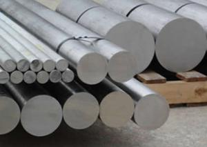 Titanium circles to buy Kharkiv the price