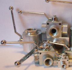 Гидравлический инструмент (Гидроинструменты,