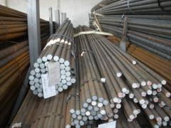 Pipes steel for boiler installations, Pipes boiler