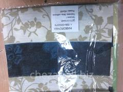 Pillowcases wholesale from the producer