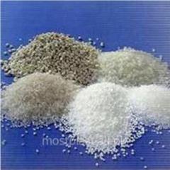 Поліамід ПА6-210/310, поліаміди стеклонаполненние