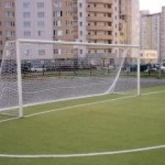 "Football goal ""Junior"