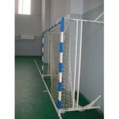Ворота мини футбольные