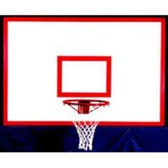 Щит баскетбольный игровой