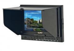 """The Nakamerny monitor 7"""" Lilliput"""
