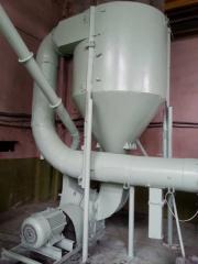 To buy dryer ABM 0-65