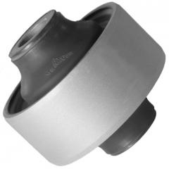 1503A Сайлентблок переднего рычага задний
