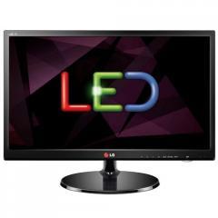 """LED телевизор LG 19"""" 19MN43D-PZ"""