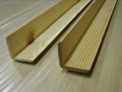 Corners outside 80 mm wholesale to order, buy, the