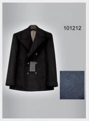 The coat is winter, to buy Ukraine