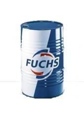 FUCHS TITAN CARGO MAXX SAE 10W-40 motor oil