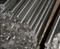 GOST 2590-88 circle, circle steel, Rolling steel