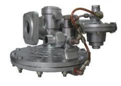 RDBK-1-100 regulator