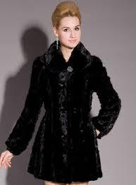 Fur coats from a rabbi
