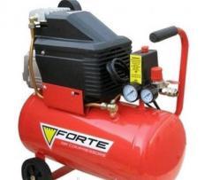FORTE ZA 65-50 compressor