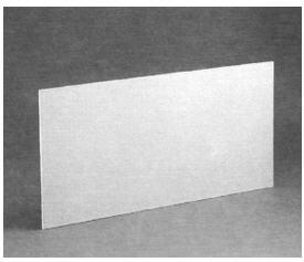 Materiale refractare
