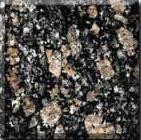 Гранит серый (габбро)