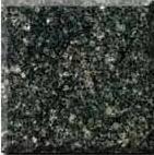 Граниты серые