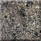 Серые граниты