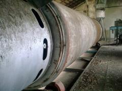 To buy the equipment drying ABM 1, 5