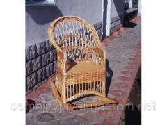 Rocking-chairs, wicker chair, cheap
