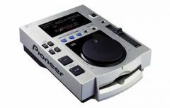 CD-проигрыватель для DJ Pioneer CDJ-100S