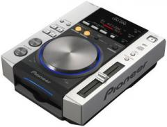 CD-проигрыватель для DJ Pioneer CDJ-200
