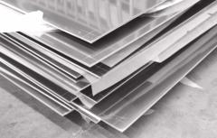 Cold-rolled sheets \at to buy cold-rolled steel