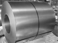 Cold-rolled sheets \at, a steel sheet, Cold-rolled