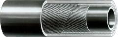Pукава маслобензостойкие PARKER CARBOPRESS® D EN 1360/1 N/L. Рукав для топливо-раздаточных колонок. Рукава промышленные, МБС.