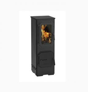 Heating Wamsler furnaces