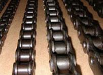 Нержавеющие цепи приводные ГОСТ DIN 8187; ANSI