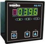 Ampermeter digital ATs-02