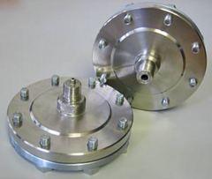Dividers membrane PM 5319