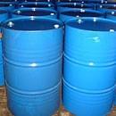 Хімічна продукція промислового призначення