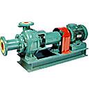Pump CM100-65-250, CM 100-65-250