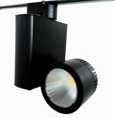 Track LED LED-1-1.1 lamp