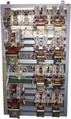 Панель управления ДП-630Н У3