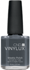 Лаки для ногтей  Лак CND Vinylux Weekly Polish -