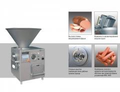 Ремонт и сервисное обслуживание оборудования КОМПО