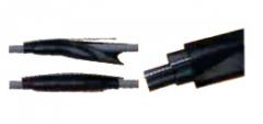Манжеты термоусаживаемые ремонтные WAC