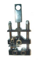 Инструменты для разделки кабелей с изоляцией из